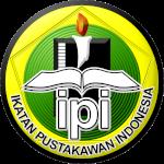IPI PROVINSI KALIMANTAN BARAT Logo