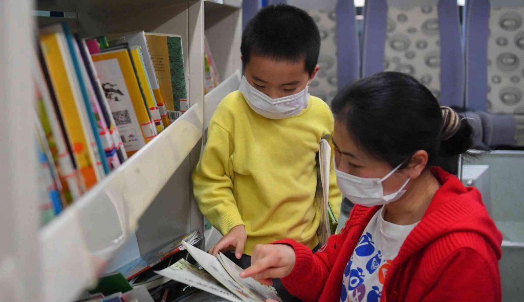 https://www.liputan6.com/global/read/4212635/foto-kendalikan-pandemi-covid-19-perpustakaan-keliling-di-china-kembali-beroperasi?page=1